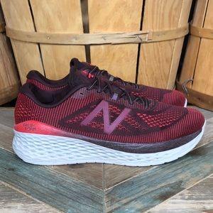 New Balance Fresh Foam More Running Shoes